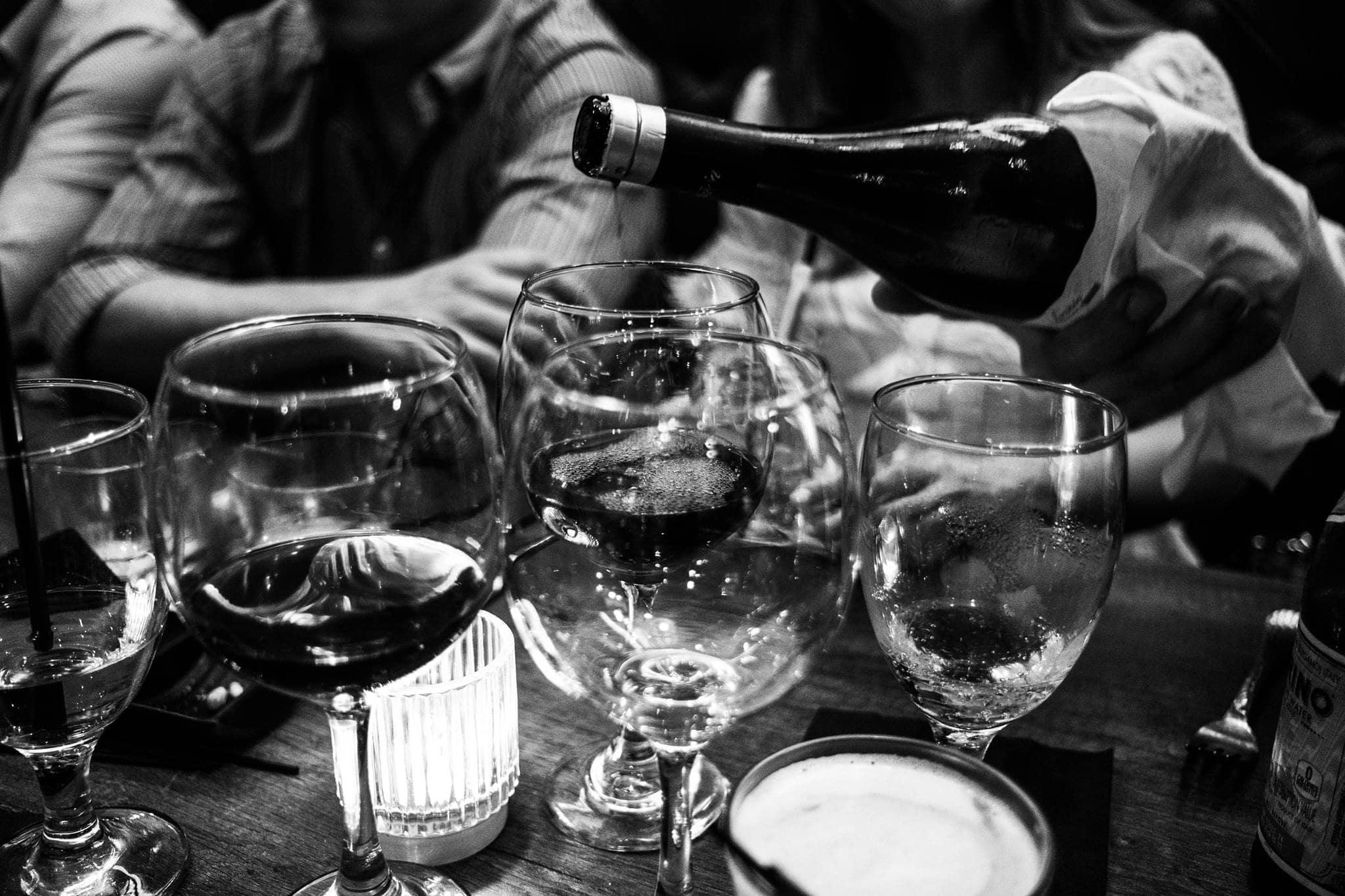 Florida Alcohol Licensing